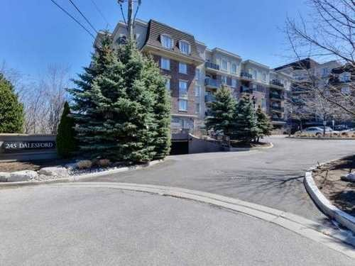 521 - 245 Dalesford Rd ,  W4103102, Toronto,  sold, , Mary Barone, ROYALTY PLUS REALTY CORP., Brokerage*