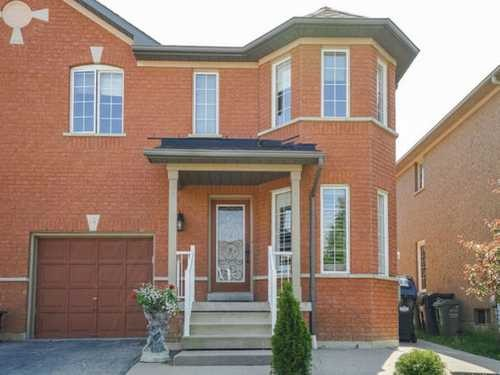 28 Flatlands Way  ,  W4138286, Brampton,  sold, , Mary Barone, ROYALTY PLUS REALTY CORP., Brokerage*