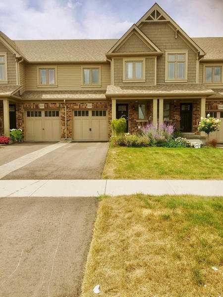 222 Hutchinson Dr ,  N4210290, Alliston,  rented, , Mary Barone, ROYALTY PLUS REALTY CORP., Brokerage*