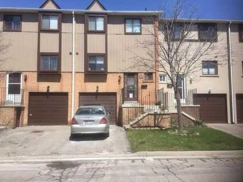 107 Moregate Cres ,  W3492431, Brampton,  sold, , Mary Barone, ROYALTY PLUS REALTY CORP., Brokerage*