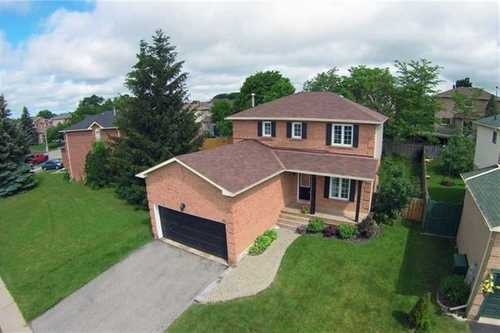 80 Livingstone Ave , Barrie,  sold, , Mary Barone, ROYALTY PLUS REALTY CORP., Brokerage*