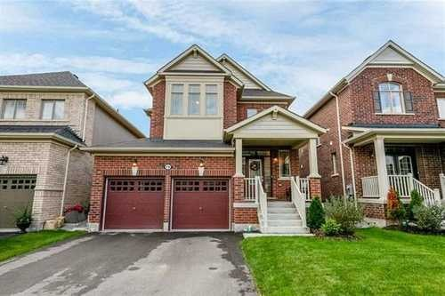 19 Weaver  Terr , Tottenham,  sold, , Mary Barone, ROYALTY PLUS REALTY CORP., Brokerage*